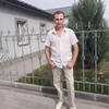 DEN Ковалевский, 42, г.Херсон