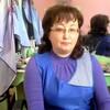 Гульнара, 44, г.Чекмагуш