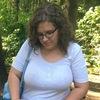 Мария, 31, г.Беэр-Шева