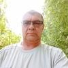 Игорь, 46, г.Иркутск