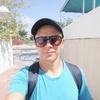 Evgen, 32, г.Тель-Авив-Яффа