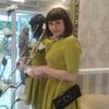 Ирина, 38, г.Клинцы