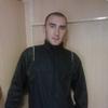 Эдуард, 39, г.Чишмы