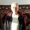 Николай Староватский, 52, г.Херсон