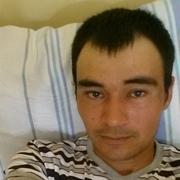 Рустем, 31, г.Симферополь