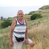 Александр, 62, г.Роттердам