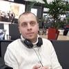 Илья, 36, г.Санкт-Петербург