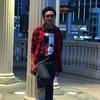 AaronTheAsianPanda, 23, г.Северный Голливуд