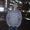 Сергей, 33, г.Снежногорск