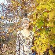 Людмила, 71, г.Анадырь (Чукотский АО)