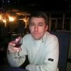 Евгений, 44, г.Екатеринбург