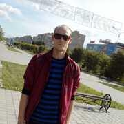 Андрей Гребнев, 30, г.Темиртау