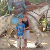 Марина, 45, г.Симферополь