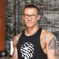 Юрий, 38 лет, Стрелец, Минск
