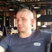 Иван, 40 лет, Близнецы, Москва