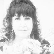 Александра, 49, г.Ейск