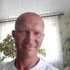 Дмитрий, 43, г.Лида