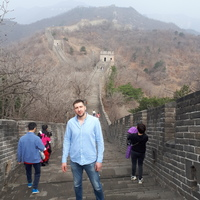 Алексей, 36 лет, Весы, Омск