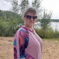 Наталья, 42 года, Лев, Тверь