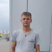 Святослав 28 Львів