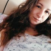 Лера, 21, г.Шаховская