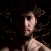 Антон, 31 год, Близнецы, Херсон