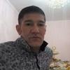 Турлыбек, 40, г.Шымкент