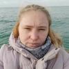 Анна, 42, г.Одесса