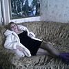Elena, 41, Klintsy