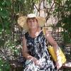 Татьяна, 62, г.Кемерово