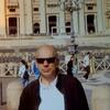 tony, 49, г.Габороне