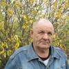 николай, 65, г.Тюмень