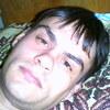 Женя, 35, г.Алматы́