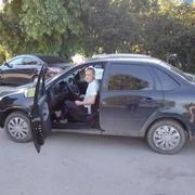 Дмитрий, 47, г.Красный Кут