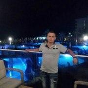 Сергей, 34, г.Судогда