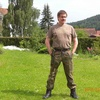 Vasili, 55, г.Bad Kissingen