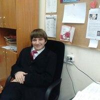 Алексей, 24 года, Козерог, Москва