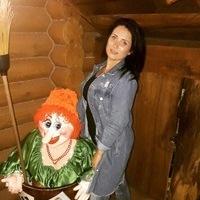 Марта, 28 лет, Овен, Киев