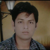 ansir iqbal, 34, г.Джидда