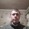 Мыкола, 30, г.Киев