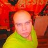 Костя, 33, г.Озерск