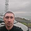 Владимир, 37, г.Москва