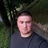 George, 34, г.Дублин