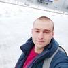 Руслан, 30, г.Ополе