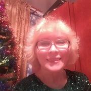 Татьяна, 66, г.Новотроицк