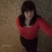 Анастасия Боголюбова, 28, г.Вязьма