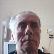 Михаил 64 Железногорск