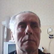 Михаил, 63, г.Железногорск