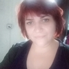 Наташа, 41, г.Макаров