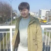 Khurshed, 38 лет, Весы, Москва